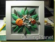QuillingPlanet_5016