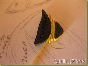 QuillingPlanet_403