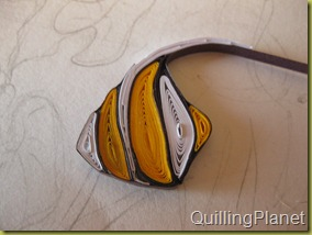 QuillingPlanet_409