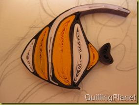 QuillingPlanet_411