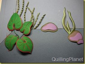 QuillingPlanet_302