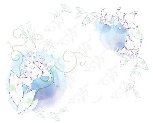 Birbirinden güzel vectorler 14