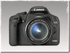Canon_500D_-3_jpg_340965d