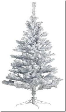 juletræ..