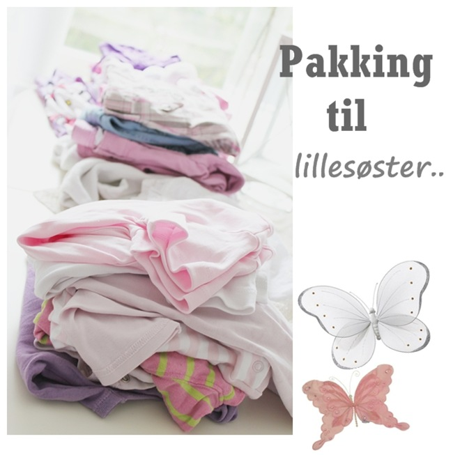 blogg pakking2