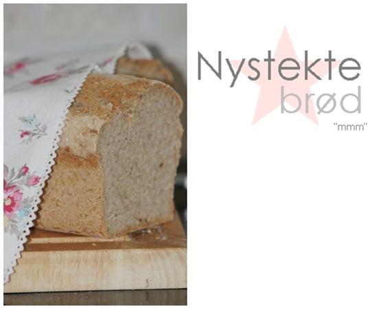 nystekte brød-blogg