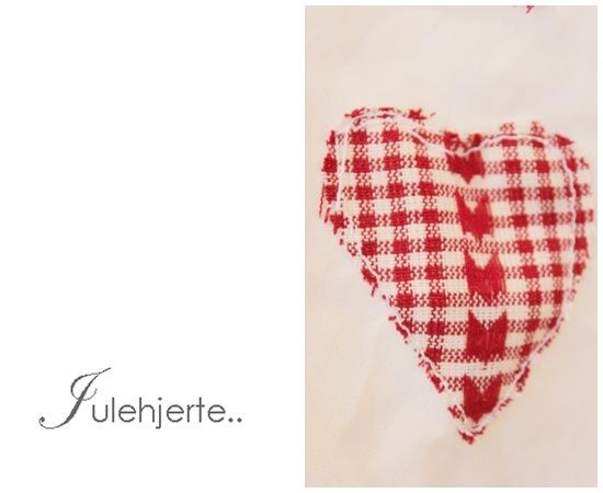 julehjerte-blogg2