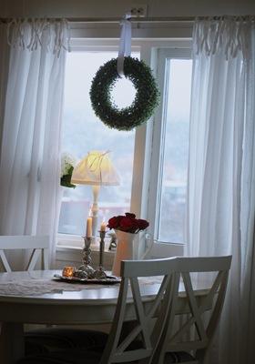 julens farger2