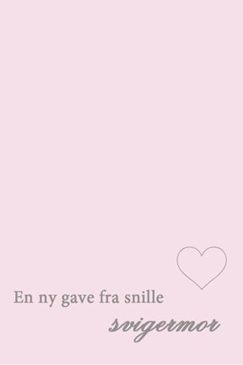 en-ny-gave-ifra-snille-svigermor4