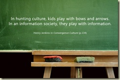 info society play w info