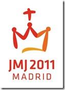 logo jmj2011