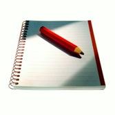 paper-pencil