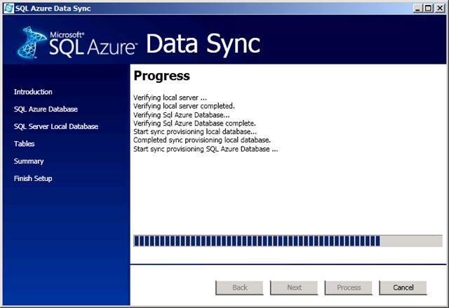 Wiz6SyncProgress700px