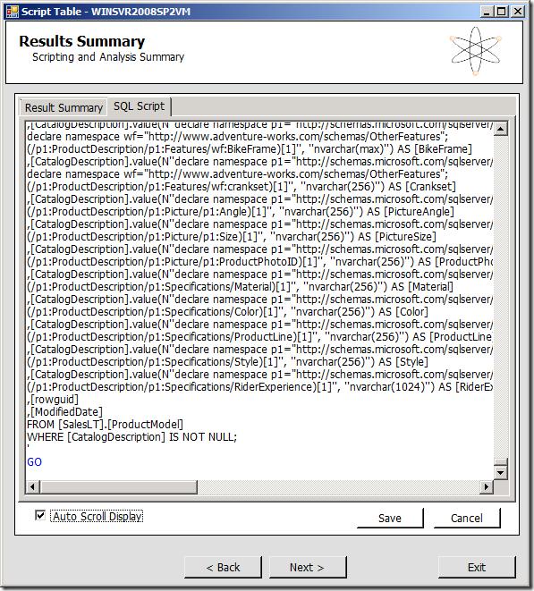 ResultsSummaryScript593px