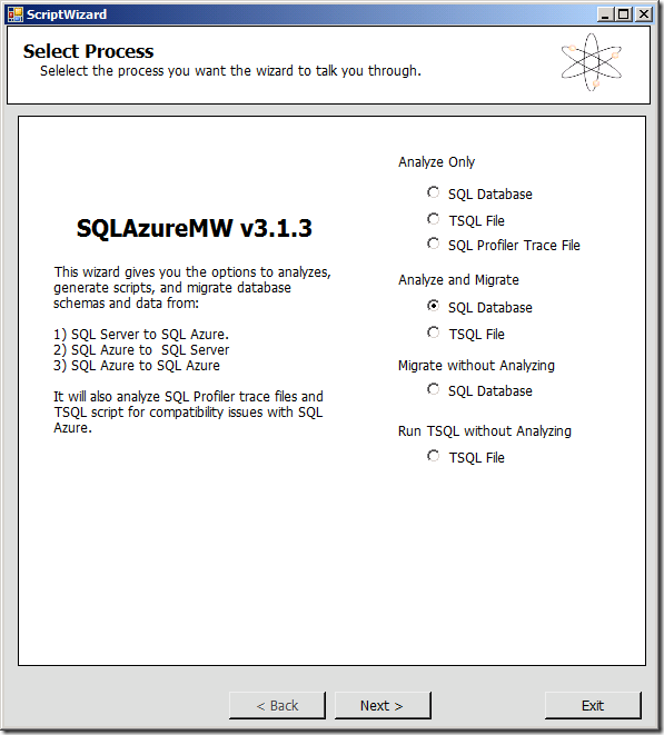 SelectProcess593px