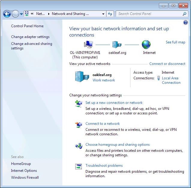 NetworkConfigForVM637px