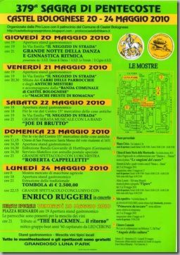 pentecoste2010