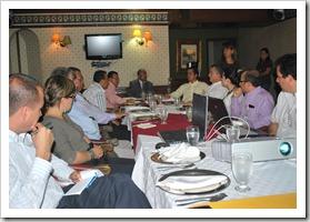 Reunion Gobernador Tecnoparque Agroindustrial (1)
