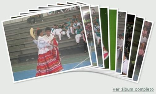 EleccionReina
