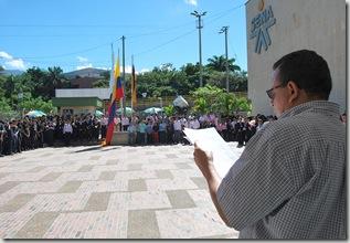 Apertura celebración bicentenario (10)
