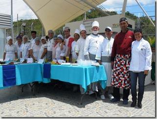 Curso Cocina_Esc.GasyTur_Melgar_marzo2011 (1)