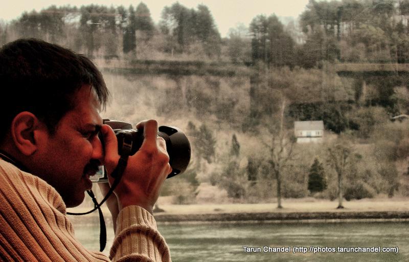 Hilal Ahamed Thankamangalam Photographer Dinant Namur Belgium, Tarun Chandel Photoblog