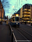Switzerland Trip Zurich: Tram of Zurich, Tarun Chandel Photoblog