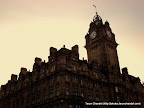 Edinburgh Building, Tarun Chandel Photoblog