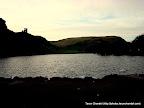 Holyrood Loch, Tarun Chandel Photoblog