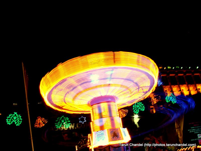 Go for a spin, Tarun Chandel Photoblog