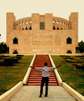 Living the Dream MBA ISB Indian School of Business Hyderabad, Tarun Chandel Photoblog