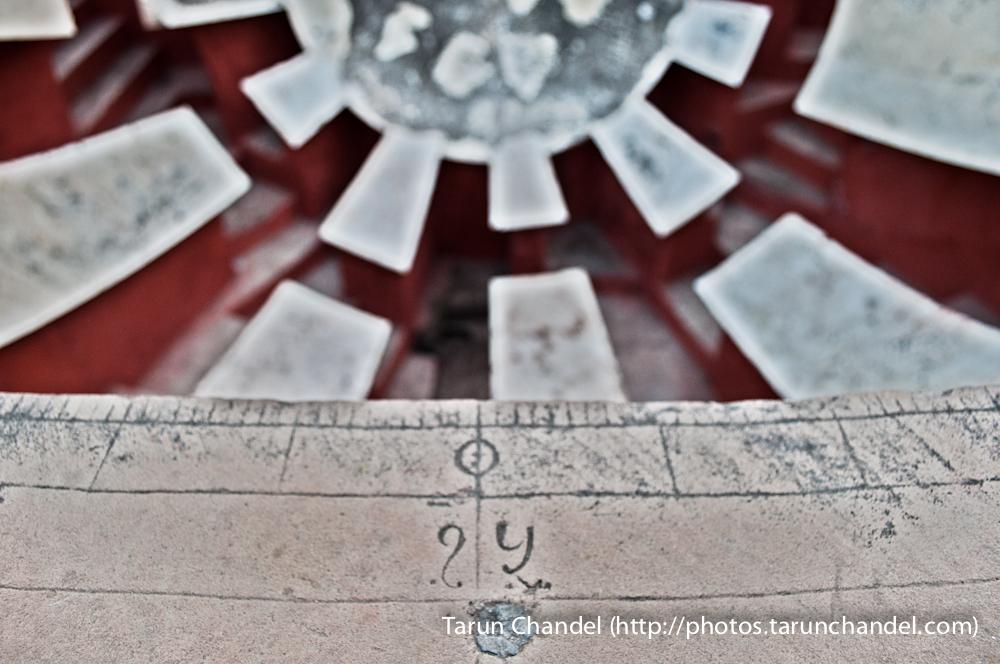 Jantar Mantar Delhi, Tarun Chandel Photoblog