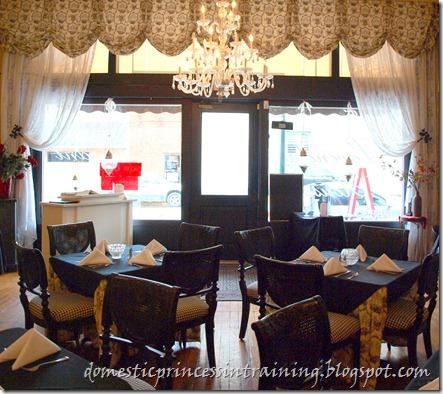 saundra55th bday, tea house, blog 016