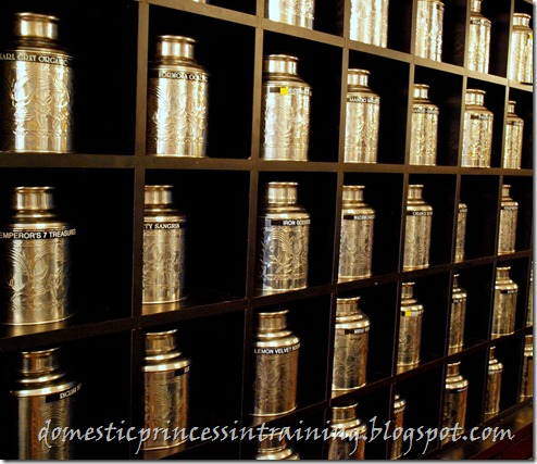saundra55th bday, tea house, blog 054
