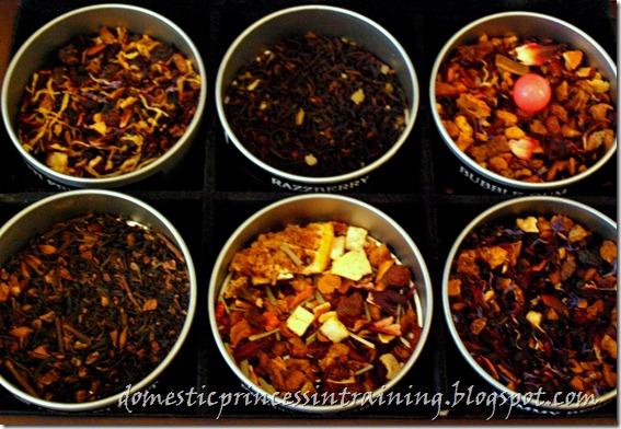 saundra55th bday, tea house, blog 049