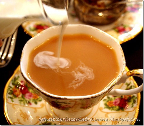 saundra55th bday, tea house, blog 033