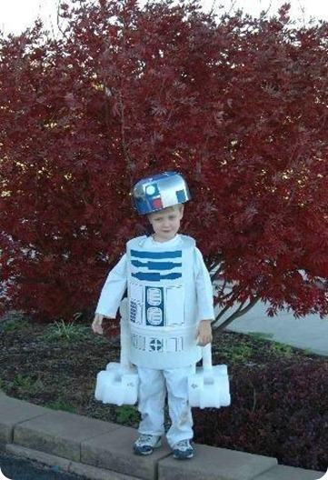 Nate_as_R2D2