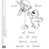 docu0026.jpg