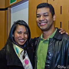 Bodo - Nanie et Rija Ramanantoanina::700_0674
