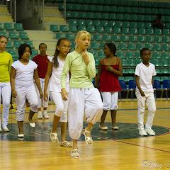 RNS 2011 - Cérémonie d'ouverture::D3S_1781