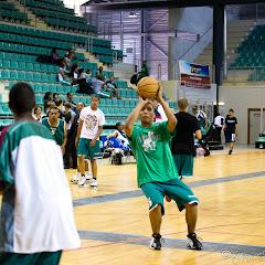 RNS 2011 - Premiers matchs de basket::D3S_2160