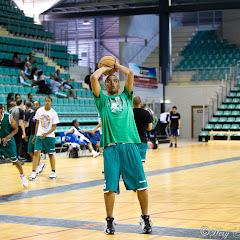RNS 2011 - Premiers matchs de basket::D3S_2161