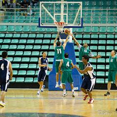 RNS 2011 - Premiers matchs de basket::D3S_2174