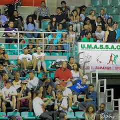 RNS 2011 - Finale Basket Femme::D3S_3504