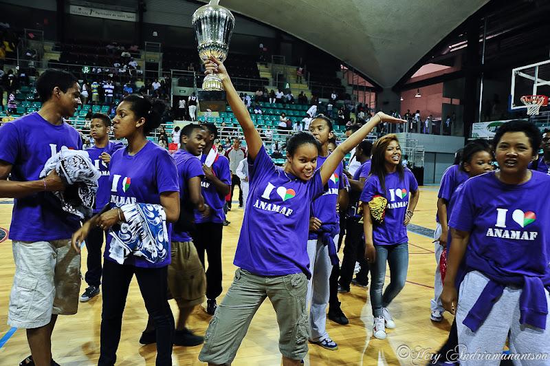 RNS 2011 - Finale Basket Femme::D3S_3655