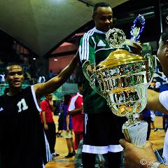 RNS 2011 - Finale Basket Homme::D3S_3681