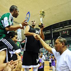 RNS 2011 - Finale Basket Homme::D3S_3686