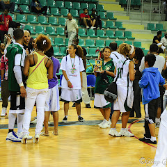 RNS 2011 - Finale Basket Homme::D3S_3707