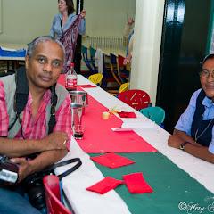 Solidarité Madagascar à Provins - 6 mai 2010 Part #2::D3S_6870