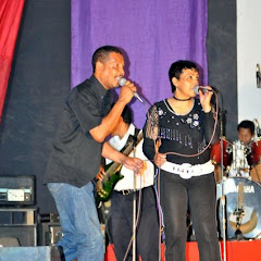 Bessa et Lola à Mahajanga::DSC_3020